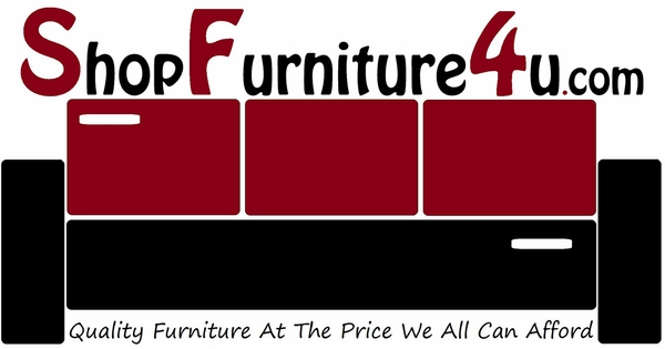 MORE THAN JUST A FURNITURE STORE shopfurniture4u.com