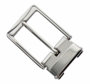 A530 NP Clamp Buckle fit's 1-3/8 inch (35mm) Wide belt