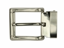 BL-F1092 Clamp on Belt Buckle for 35mm Belt Straps