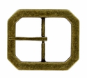 "FCB-14 Belt Buckle 1-1/2""(38mm) wide"