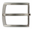 "FCB-9 NP Belt Buckle Fit's 1-3/8"" (35mm) Belt"