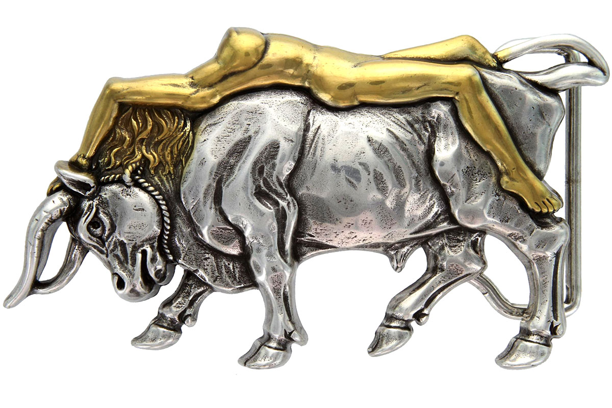 Silver Gold Bull is your trusted silver and gold dealer. We provide you with competitive, up-to-minute pricing and we make sure your precious metals are delivered to your door discreetly and fully insured. Our commitment to you is to provide extraordinary service throughout your bullion buying experience.