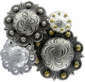 Original Berry Conchos
