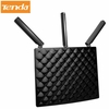 1900Mbps Smart Dual Band Gigabit Router Tenda AC15