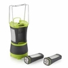 60 + LED Multi-Function Camping Lantern