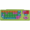 Kids Keyboard