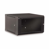 Linier Fixed Wall Mount Cabinets