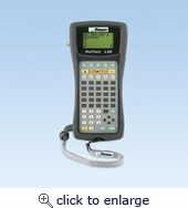 Panduit Label Makers LS8E
