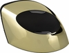 VerticalMouse C Right Wireless Gold