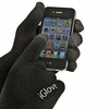 iGlove Gadget Touchscreen Gloves