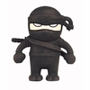 Ninja 4GB Flash Drive