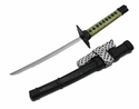 click to see more pictures of Samurai Letter Opener