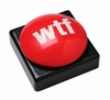 The WTF Slammer Button