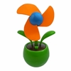 USB Flower Power Fan