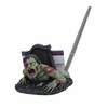 Zombie Business Card & Pen Holder