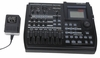 Used Fostex MR-8MKII Digital Multitrack Recorder