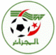 Algeria National Soccer Team