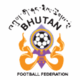 Bhutan National Soccer Team
