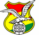 Bolivia National Soccer Team