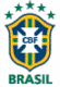 Brazil National Soccer Team