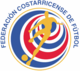 Costa Rica National Soccer Team