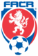 Czech Republic National Soccer Team