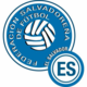 El Salvador National Soccer Team