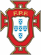Portugal National Soccer Team