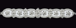 Anna Lisa - Dazzling Wedding Belt