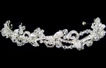 Arlyn- AMAZING CRYSTAL bridal headband
