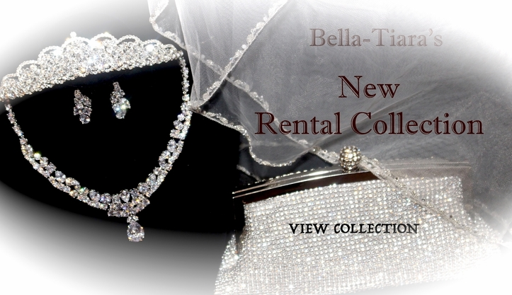 Rental Collections