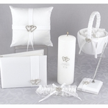 Wedding Collection Sets