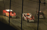 Grandview Speedway - July 1, 2014 DVD (Thunder on the Hill/PA Sprint Speedweek)
