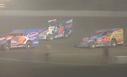 I-88 Speedway - July 24, 2013 DVD (Crazy Eights Special)