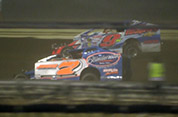 New Egypt Speedway - June 17, 2014 DVD (Super DIRTcar Series/Dirty Jersey 2)