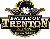 Trenton Indoor Race DVD Videos