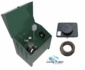AirPro Deluxe Pond Aerator Kit - 1/2 to 1 Acre Ponds