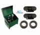 AirPro Deluxe Pond Aerator Kit - up to 2 Acre Ponds