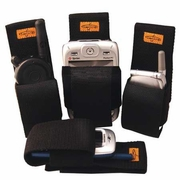 Adjustable Belt Case (Sumo Strap)