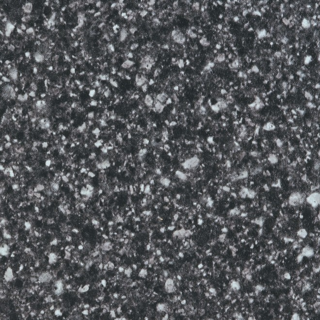 Black Granite Pionite Laminate Me031