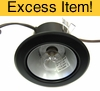 Canister Light (Black)