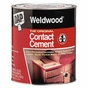 Original Contact Cement (Quart)