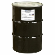 Titebond Cold Press Veneer Adhesive - 55 Gallon