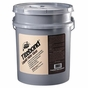 Titebond Liquid Hide Glue - 5 Gallon