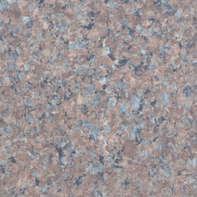 Vermont Granite Pionite Laminate Mb060