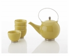 Japanese Tea Set Service for 4