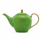Kate Spade New York Green Teapot