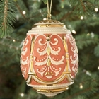 Lenox Venetian Splendor Ornament