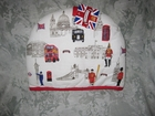 London Landmark Tea Cosy