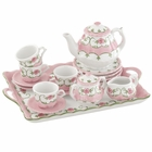 Eloise Children's Set - No Tray 1- Sets available